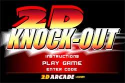Игру Про Бокс Компьютер